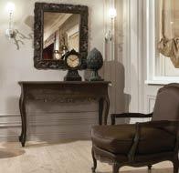 Итальянская мебель ANGELO CAPELLINI спальня бренд MEDIATERRANEO