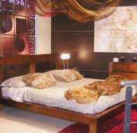 Итальянская спальня ARCA классическая коллекция NIGHT