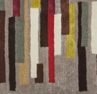 Голландские ковры  Arte Espina