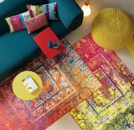 Голландские ковры  Arte Espina коллекция Atelier