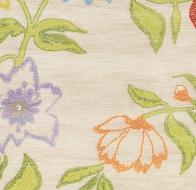 Голландские ковры  Arte Espina коллекция Bloom