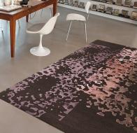 Голландские ковры  Arte Espina коллекция Diamond