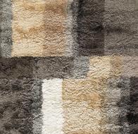Голландские ковры  Arte Espina коллекция Funky
