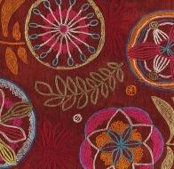 Голландские ковры  Arte Espina коллекция Mood
