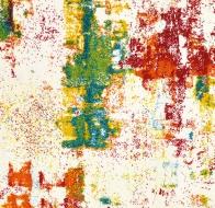 Голландские ковры  Arte Espina коллекция Move