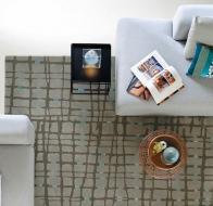 Голландские ковры  Arte Espina коллекция Satin
