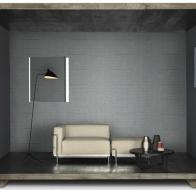 Коллекция обоев Le Corbusier от бельгийского бренда ARTE