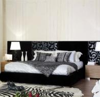Итальянская спальня Asnaghi Interiors классическая коллекция Star кровать Alaya