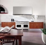 Итальянские кухни ASTER современная коллекция AVENUE