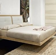 Итальянская мебель Bamax современная коллекция Century спальня
