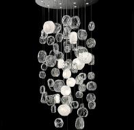 Светильники Barovier & Toso