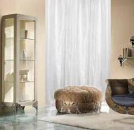 Итальянская мебель Bastex  гостиная коллекции Ivory Titania
