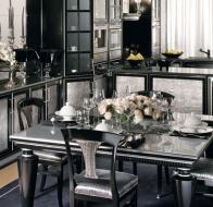 Итальянские кухни BRUMMEL CUCINE современная коллекция Grand Gourmet