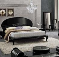 Итальянская спальня Camelgroup современная коллекция Magic