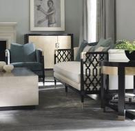 Американская мебель Caracole коллекция Upholstery