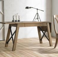 Американская мебель Caracole коллекция Modern