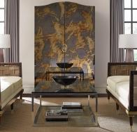 Американская мебель Caracole Hocus Pocus