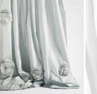 Итальянские декоративные ткани Castello del Barro коллекция Batticuore