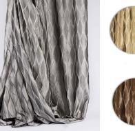 Итальянские декоративные ткани Castello del Barro коллекция Ellisse