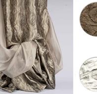 Итальянские декоративные ткани Castello del Barro коллекция Perlanera
