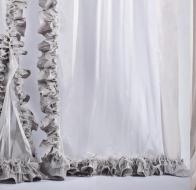 Итальянские декоративные ткани Castello del Barro коллекция Principessa Sissi