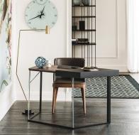 Итальянская мебель Catelan Italia