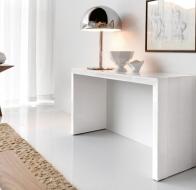 Итальянская мебель Catelan Italia консоль Portofino