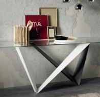 Итальянская мебель Catelan Italia консоль Westin