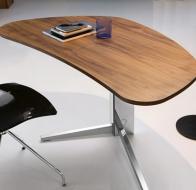 Итальянская мебель Catelan Italia кабинет Island