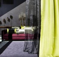 Интерьерные ткани из Швейцарии Christian Fischbacher