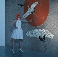 Панно Wall&Dwco - Collection 2013