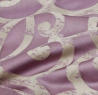 Итальянские интерьерные ткани Decobel коллекция Apollo