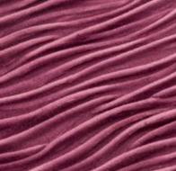 Итальянские интерьерные ткани Decobel коллекция Hermes