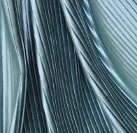 Итальянские интерьерные ткани Decobel коллекция Absolute