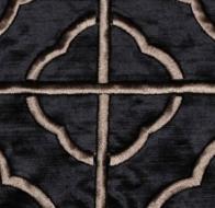 Итальянские интерьерные ткани Decobel коллекция Ikebana