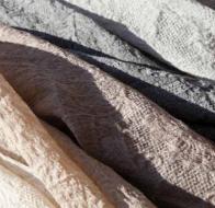Итальянская текстильная фабрика Decortex коллекция декоративных тканей Mediterranean Style