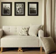 Итальянская текстильная фабрика Decortex коллекция декоративных тканей Metropolitan Mood