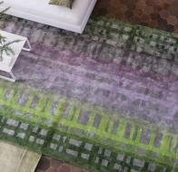 Английские ковры  Designers Guild