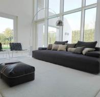 desiree-dИтальянская мягкая мебель DESIREE диван Glow In