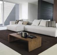 Итальянская мягкая мебель DESIREE диван Glow In