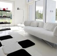 Итальянская мягкая мебель DESIREE диван IT-IS