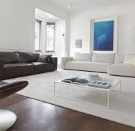 Итальянская мягкая мебель DESIREE диван Zen
