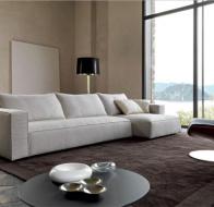 Итальянская мягкая мебель DESIREE диван Zenit