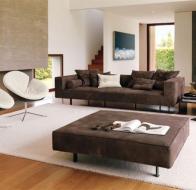 Итальянская мягкая мебель DESIREE диван Zerocento
