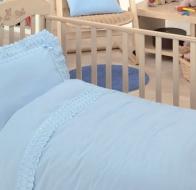 Итальянское детское постельное белье Di Benedetto