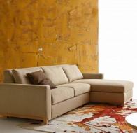 Итальянская мягкая мебель Ditre Italia