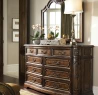 Американская мебель Drexel Heritage элитная коллекция Casa Vita