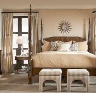 Американская мебель Drexel Heritage элитная коллекция OLIO