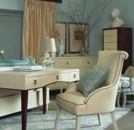 Американская мебель Drexel Heritage коллекция Upholster