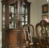 Американская мебель Drexel Heritage коллекция Casa Vita